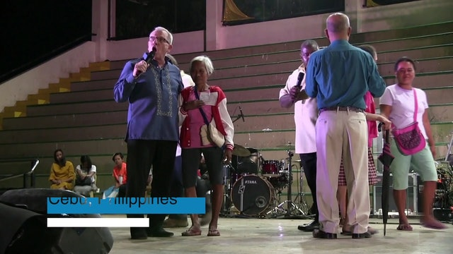 Miracles With Peter Doseck (04-26-2020)