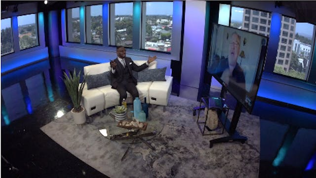 The Hope Connection (11-22-20220)