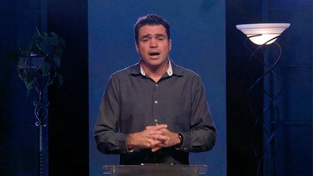 Harvest Christian Church (08-02-2020)