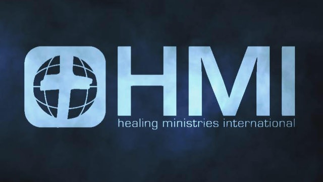 Healing Ministries International