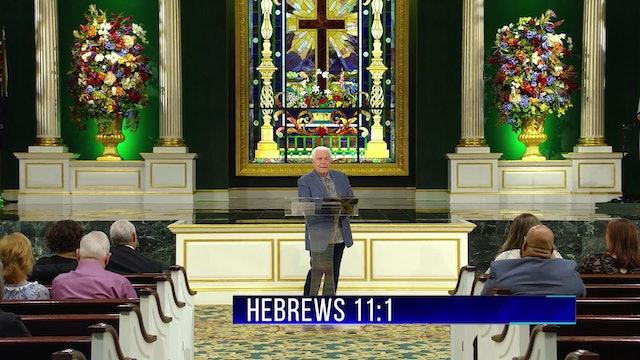 Jesse Duplantis Ministries (01-17-2021)