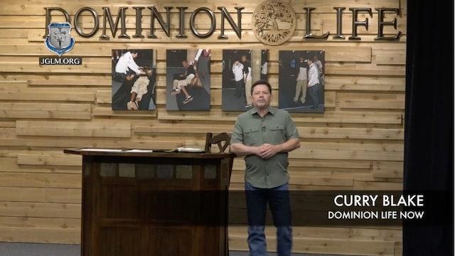 John G Lake Ministries (11-21-2019)