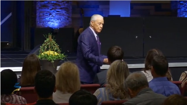 Jerry Savelle Ministries (07-25-2021)