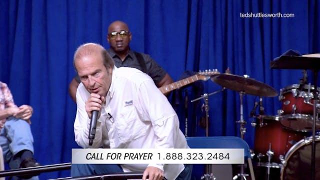 Faith Alive (09-11-2020)