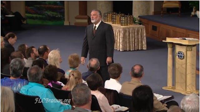 Faith Life Church (10-10-2020)