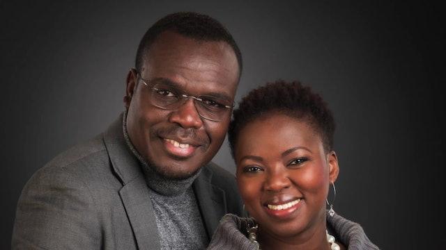 Divine Restoration Ministries (08-15-2021)
