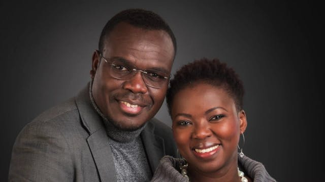 Divine Restoration Ministries (08-15-...