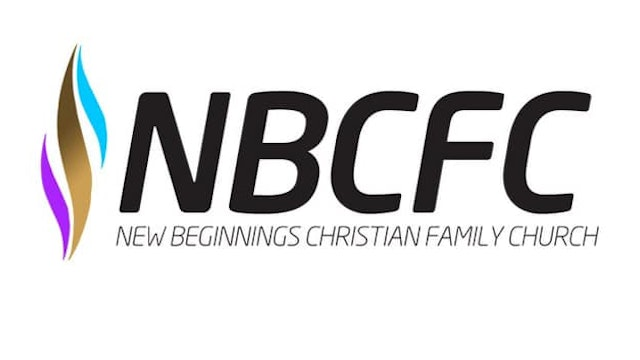 New Beginnings Christian Family Church