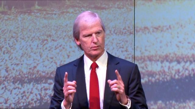 Christian Family Church (04-13-2020)