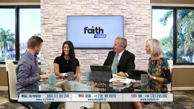 12-09-2019 - Faith Today
