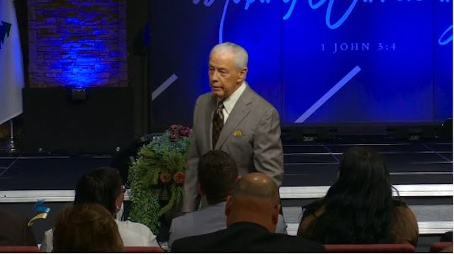 Jerry Savelle Ministries (04-04-2021)