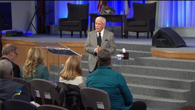 Jerry Savelle Ministries (05-02-2021)