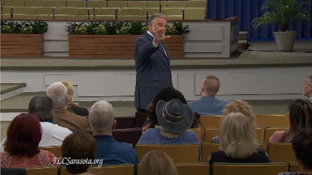 Faith Life Church (07-03-2021)