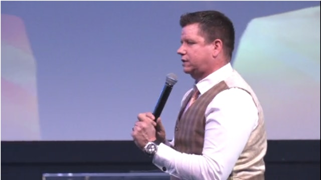 Glenn Schroder - CRC Durban (06-27-2021)