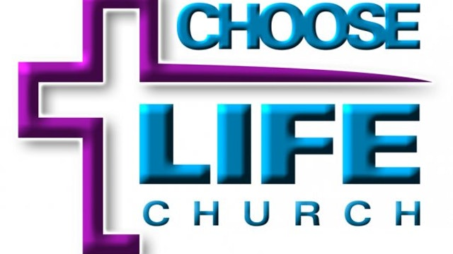 Choose Life Church