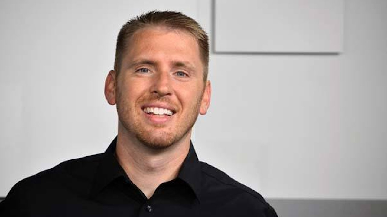 Creation Today - Eric Hovind