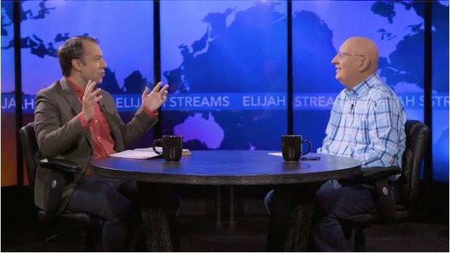 Elijah Streams (11-26-2019)