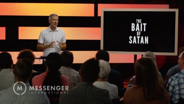 The Messenger (09-18-2020)