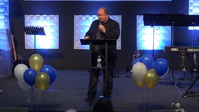 Faith Life Worship Center (07-31-2021)