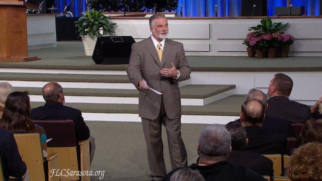 Faith Life Church (06-27-2020)