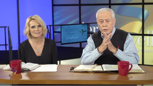 Jerry Savelle Ministries (02-23-2020)