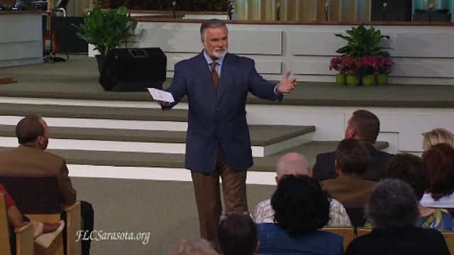 Faith Life Church (10-09-2021)