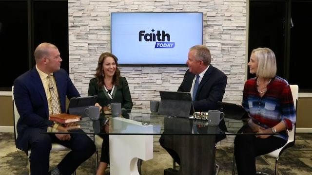 10-02-2019 - Faith Today