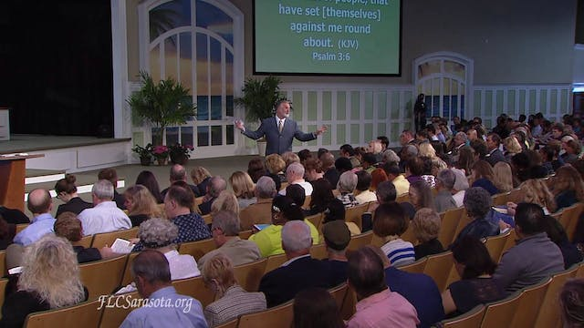 Faith Life Church (06-20-2020)