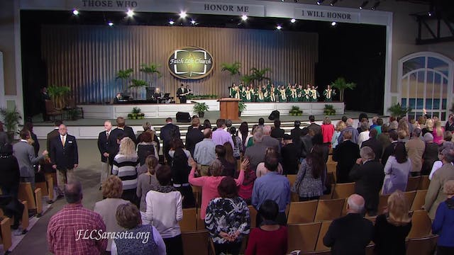 Faith Life Church (04-26-2020)
