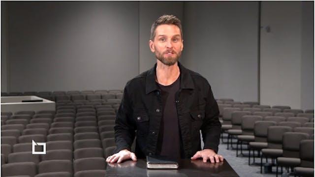 Legacy Tv (11-28-2020)