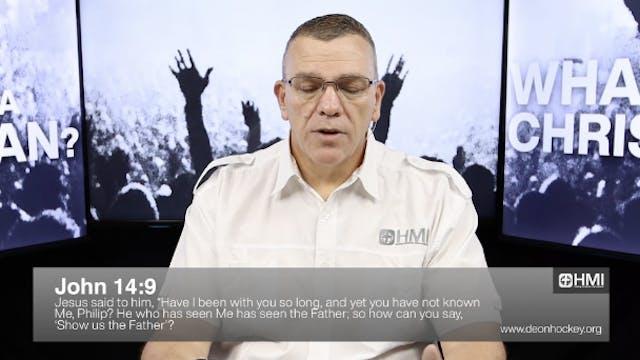 Healing Ministries International (03-...