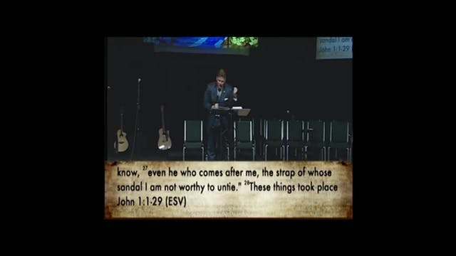 By Faith With Frank Shelton (01-02-20...