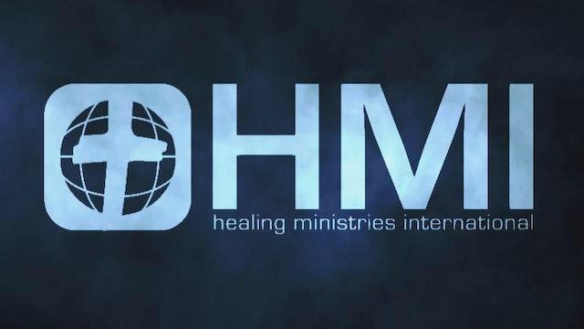 Healing Ministries International
