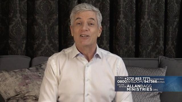 The Bay Christian Family Church (06-07-2020)