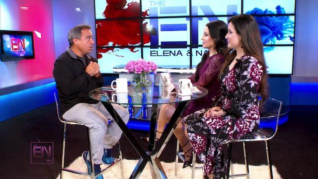 The Elena & Natalia Show (09-30-2020)