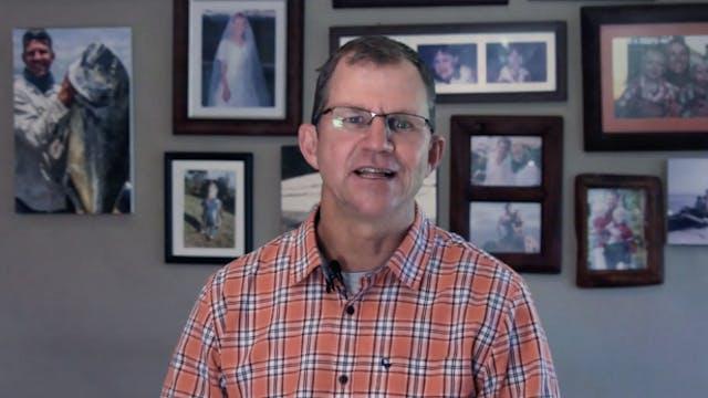 Harvest Christian Church (09-13-2020)