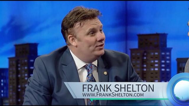 By Faith With Frank Shelton (09-19-2020)