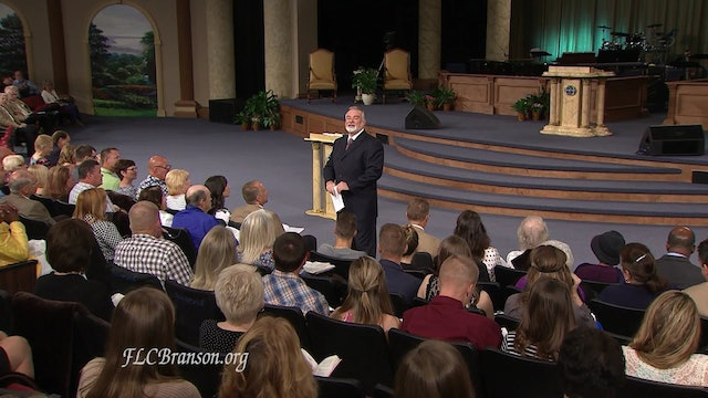 Faith Life Church (10-24-2020)