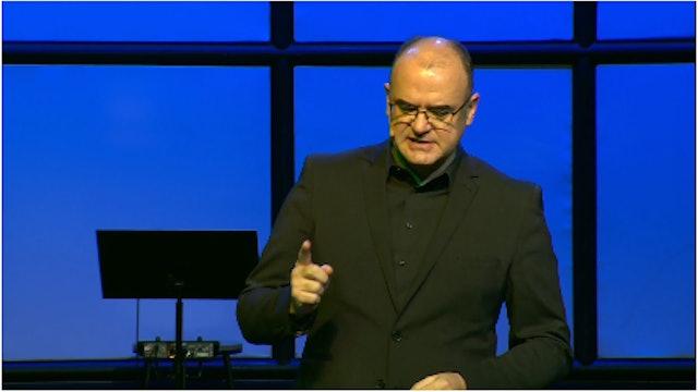 Choose Life Church (05-30-2021)