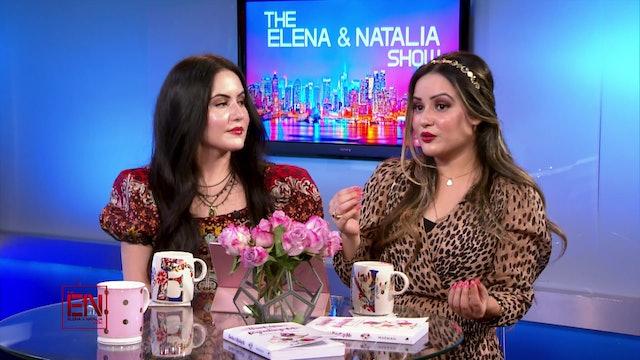 The Elena & Natalia Show (06-03-2021)