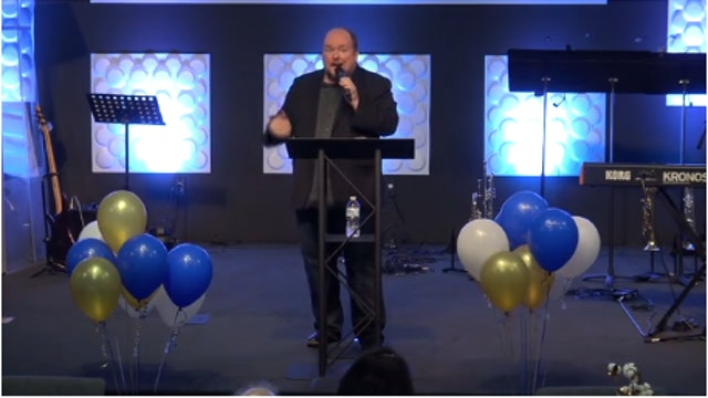 Faith Life Worship Center (12-26-2020)