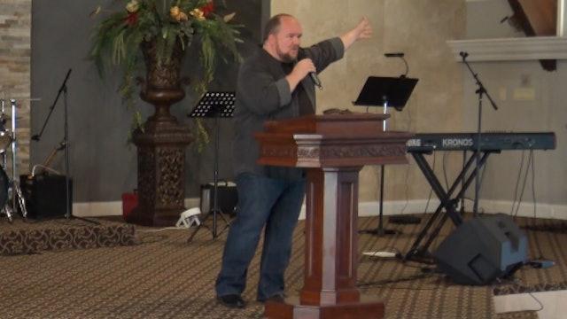 Faith Life Worship Center (10-23-2021)