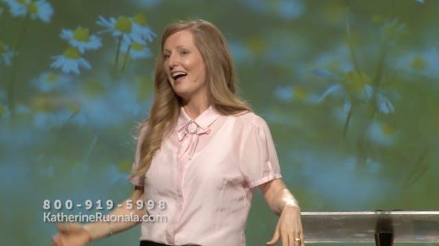 Katherine Ruonala Ministries (01-28-2...