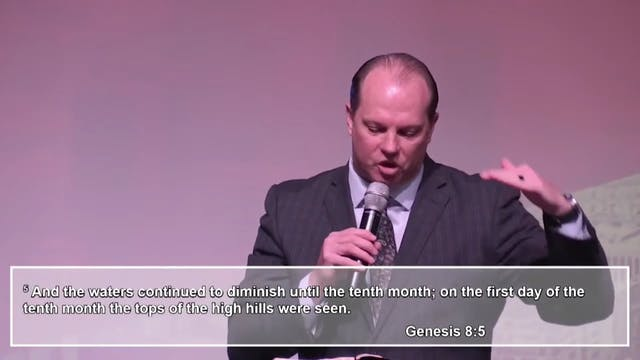 Revival Worship Center (09-19-2020)