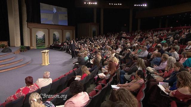 Faith Life Church (02-06-2021)