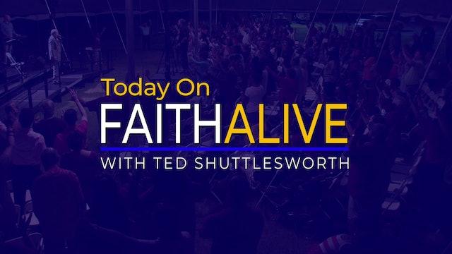 Faith Alive (11-06-2020)