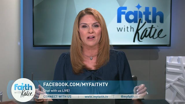 Faith With Katie (12-28-2020)