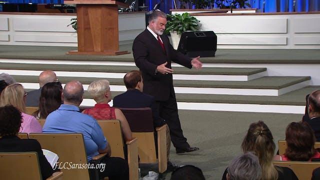 Faith Life Church (09-12-2020)