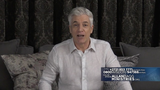 The Bay Christian Family Church (08-02-2020)