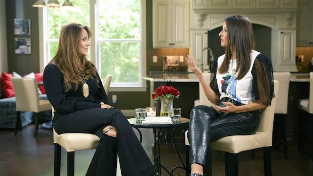 The Nicole Crank Show (10-27-2020)